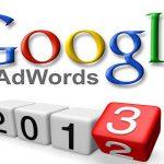 Event Lobby 654266 – Khóa học trực tuyến về Google Adwords nâng cao