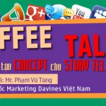 Sáng tạo Concept trong Story Telling