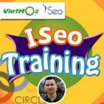 Offline hướng dẫn sử dụng ISEO