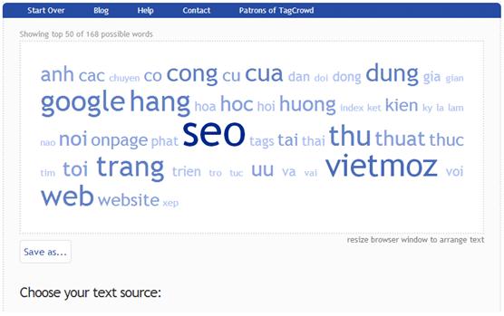 keyword-tag