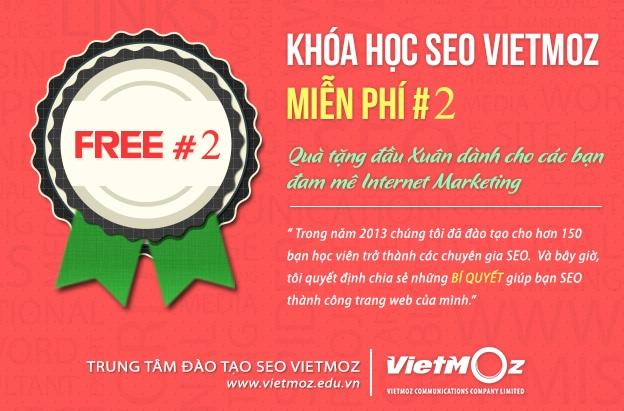 khoa-hoc-seo-vietmoz-mien-phi-2