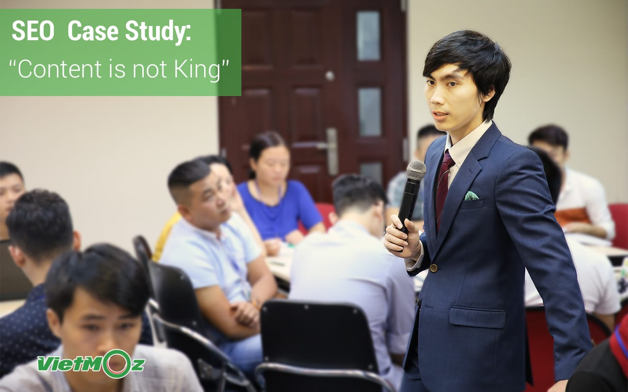 case-study-content-is-not-king