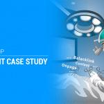 Workshop: SEO Audit Case Study