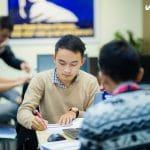 Workshop: Phong thủy ứng dụng năm 2017