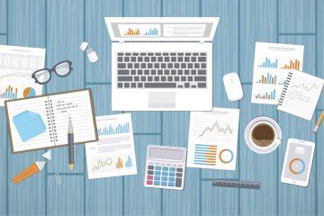 Kỹ thuật viết nội dung có chất lượng giúp tăng 80% traffic về website của bạn