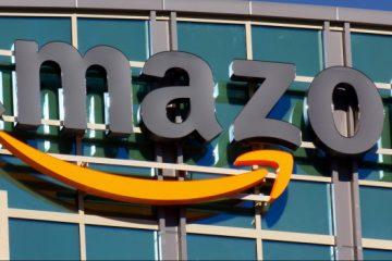 Tài khoản seller Amazon và Cách nhận tiền từ Amazon