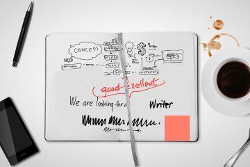 Làm thế nào để tạo ra các bài viết hay và hấp dẫn?
