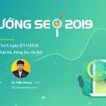 Offline: Xu hướng SEO 2019