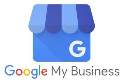 Cách tạo Google Map xác thực bằng điện thoại