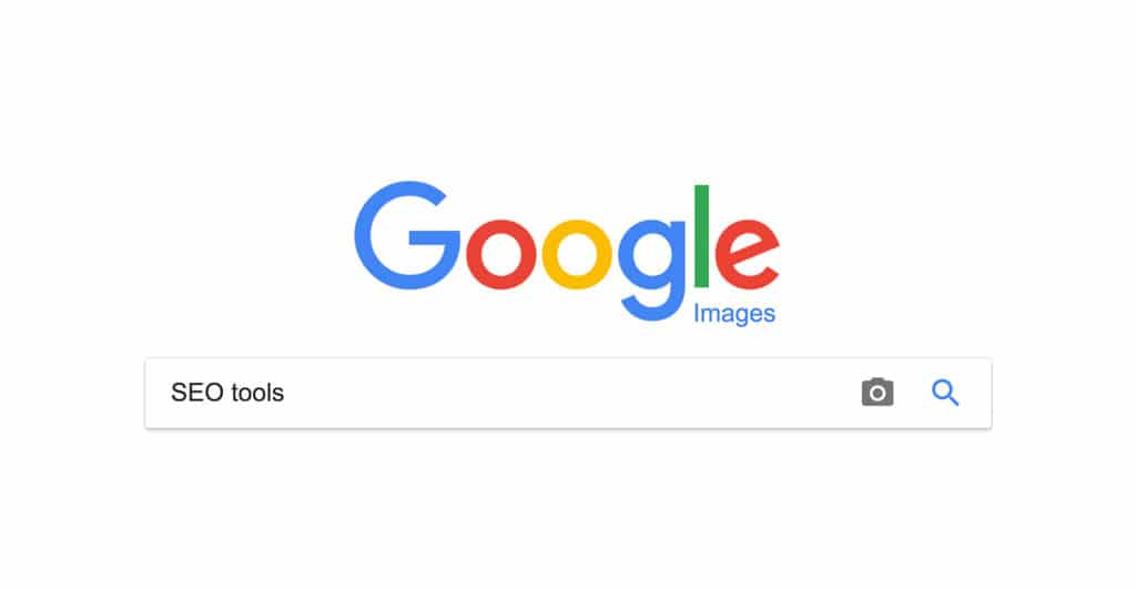tìm kiếm trên Google hình ảnh